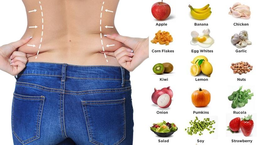 Kako radi proteinska dijeta